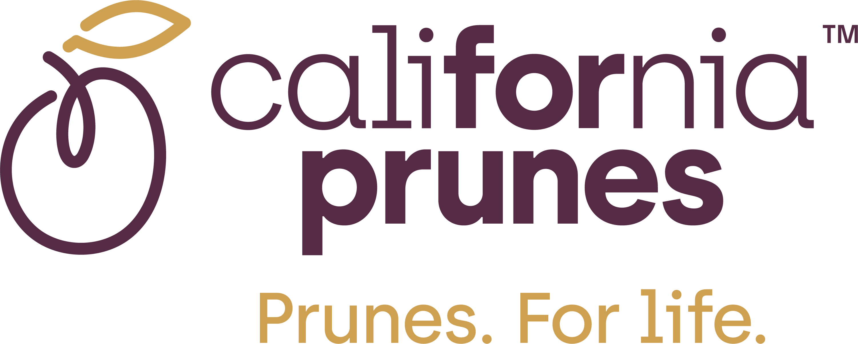 California Prune Board (Europe)