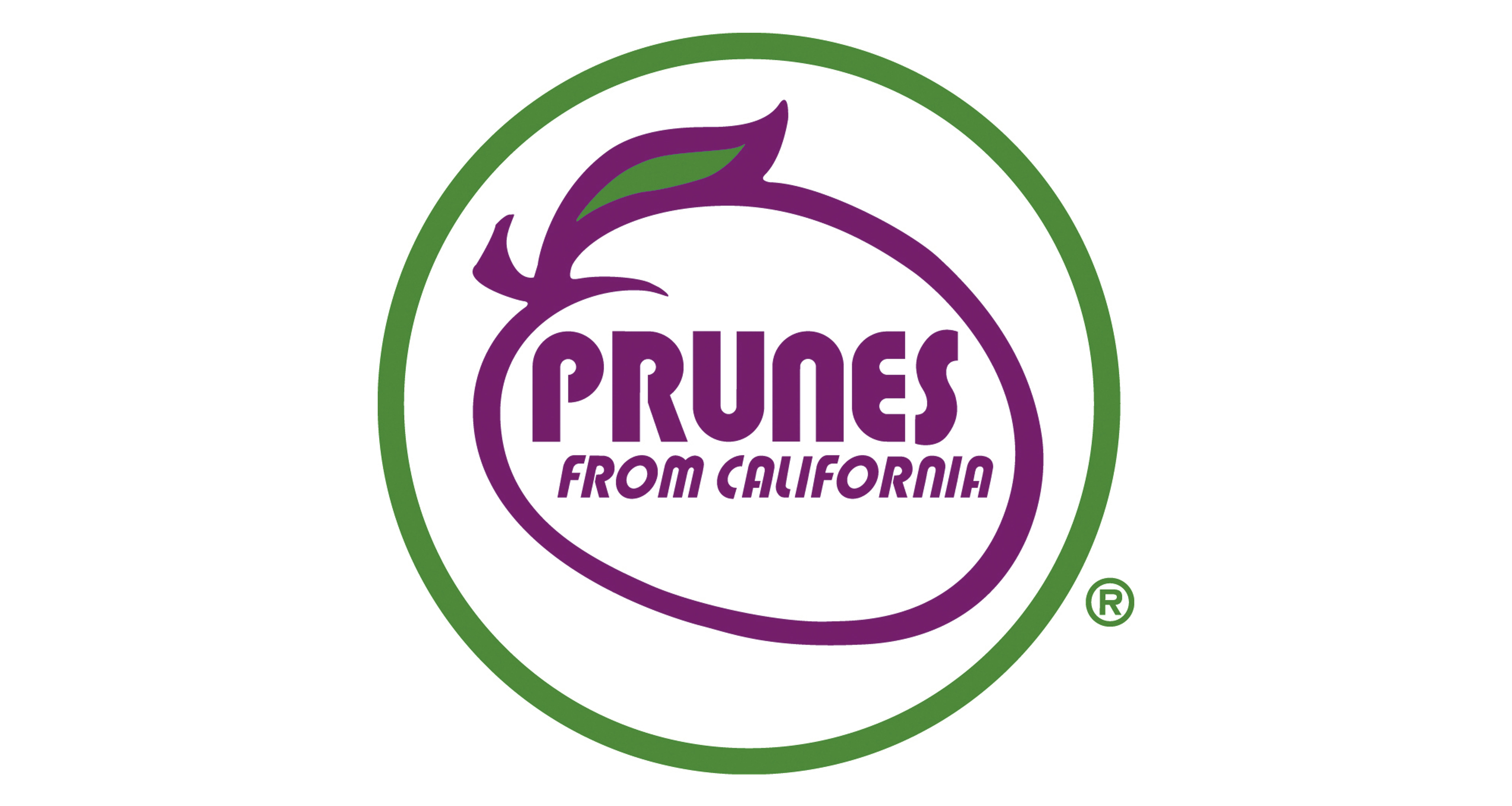 California Dried Plum board