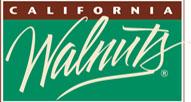 California Walnut Board