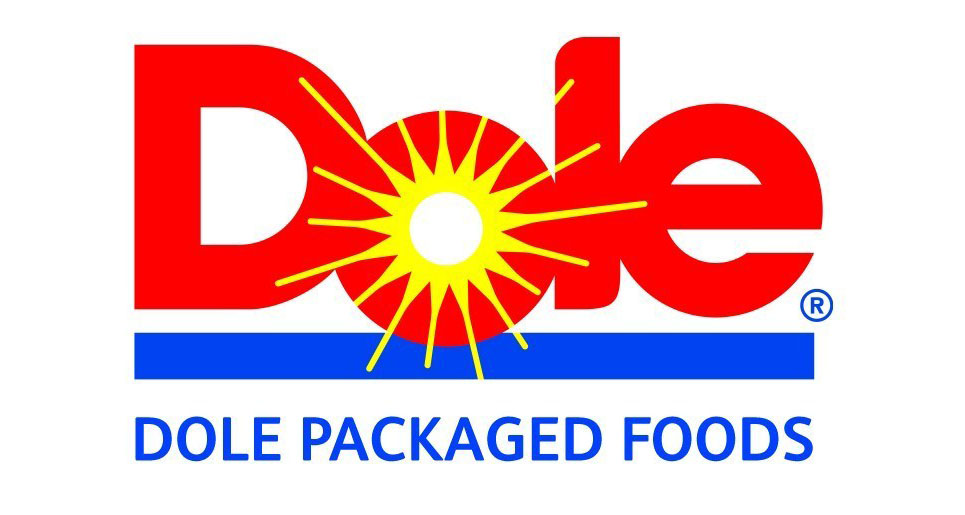 Dole Packaged Foods Europe