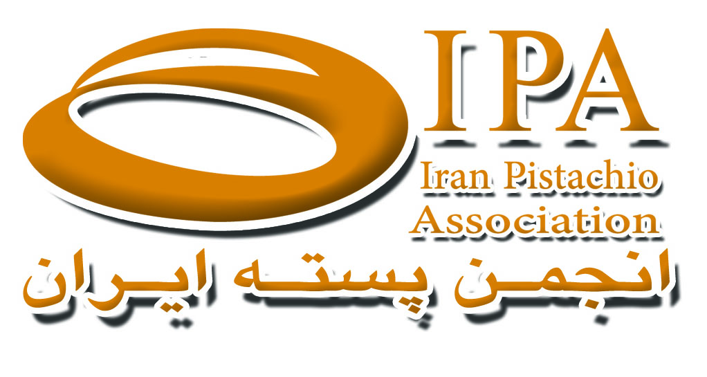 Iran Pistachio Association