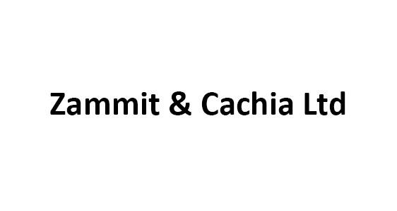 Zammit & Cachia