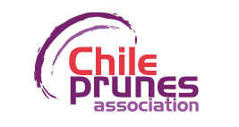 Chile Prune Association