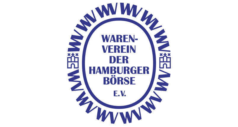 Waren-Verein der Hamburger Boerse e.V.