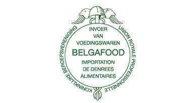 Belgafood
